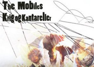 The Mobiles
