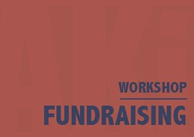Fundraiserworkshop (UK)