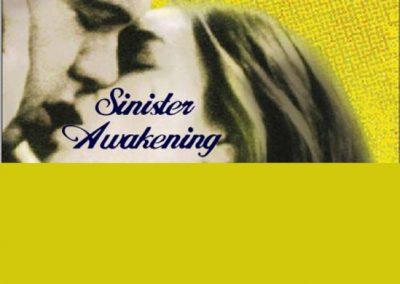 Sinister awakening