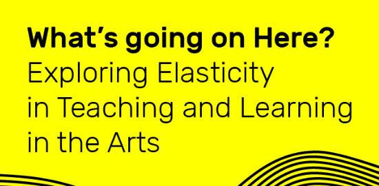Til undervisere: Ansøg ELIA Academy 2017