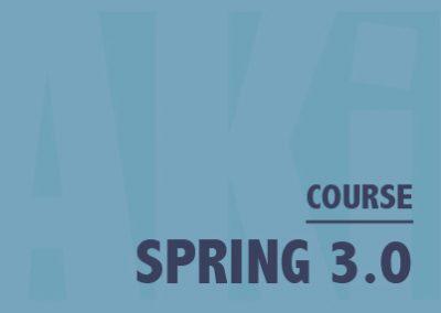 Spring 3.0