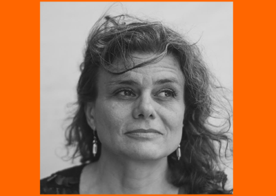 ENTRE CASE / Malene Bichel, Rytmisk Musikkonservatorium