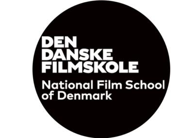 The National Film School of Denmark