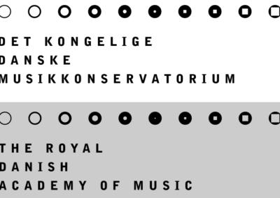 The Royal Danish Academy of Music
