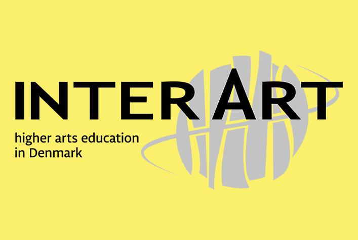 InterArt