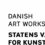 Art talk: Alternative kunstnerøkonomi
